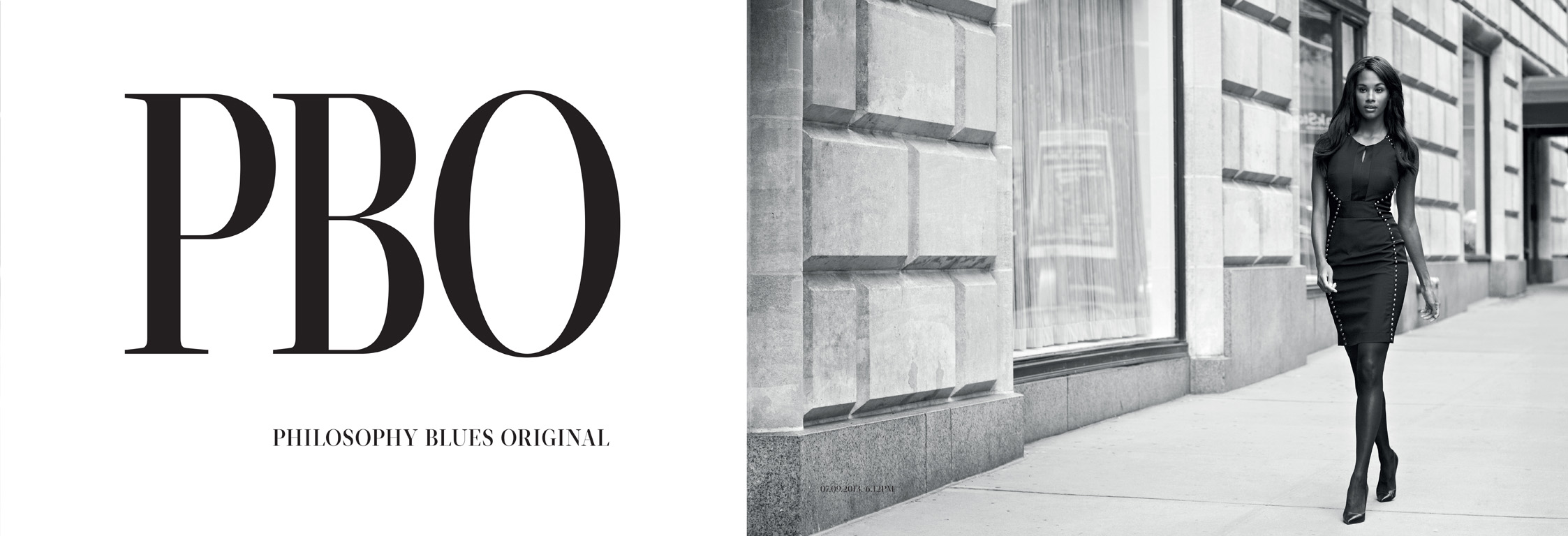 PETER CHRISTIAN FOR DANISH BRAND PBO