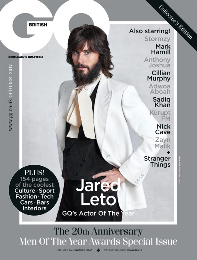 GQ_MOTY_COVER1