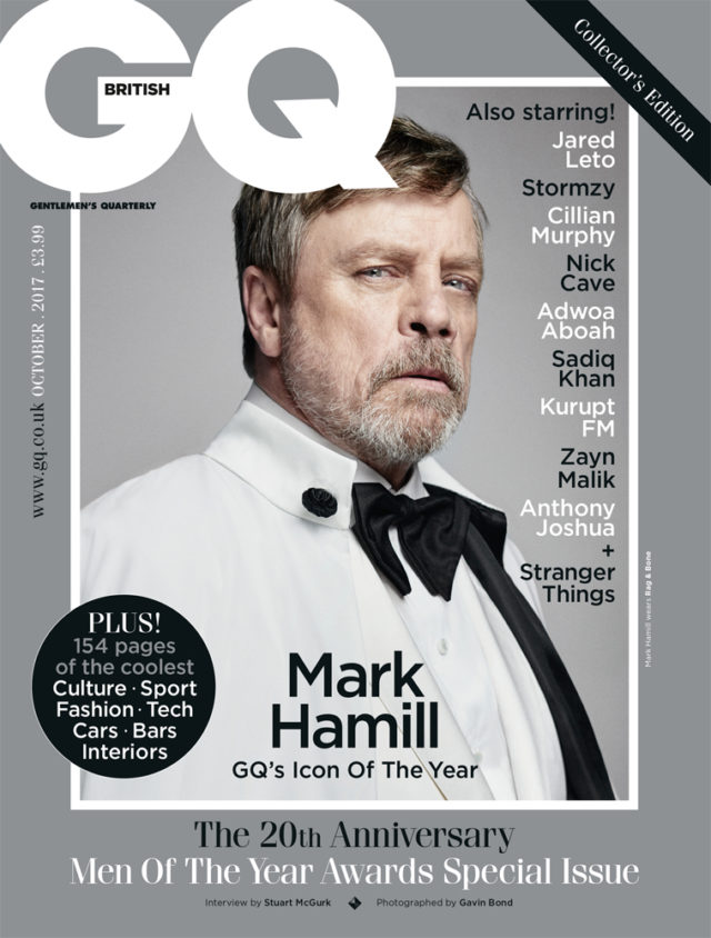 GQ_MOTY_COVER2