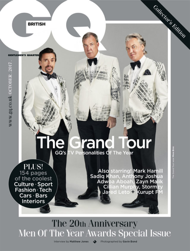 GQ_MOTY_cover3