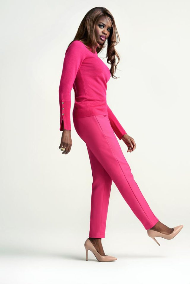 June_Sarpong1_websitesize