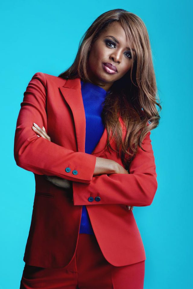 June_Sarpong2_websitesize