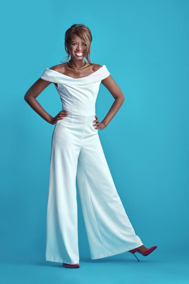 June_sarpong3_websitesize