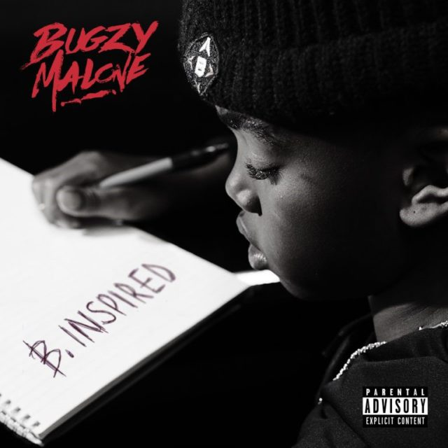 Bugzy-Malome-Cover-Album
